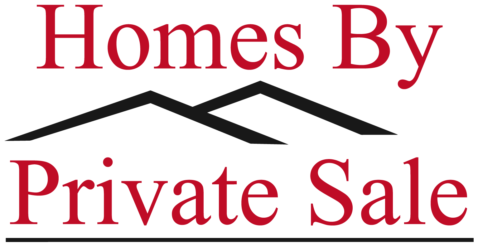 Homes by private Sale